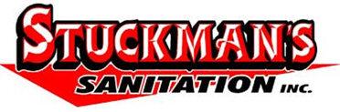 Stuckman's Sanitation